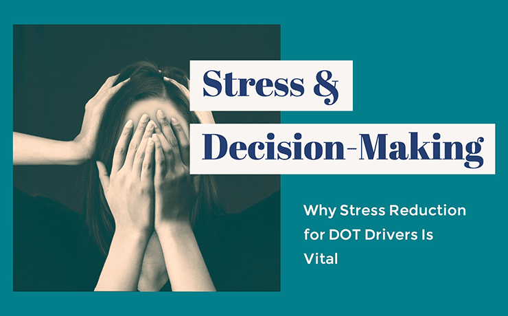 the effects of stress on decision making The study examined the effects of a social stressor (trier social stress test) on 24 male and 32 female college students' affective and physiological.